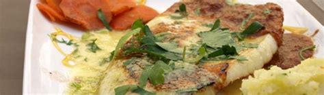 cuisiner l omble chevalier recette de l omble chevalier plat typique d aix les