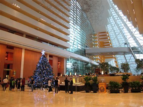 boat financing singapore marina bay sands hotel lobby www pixshark images