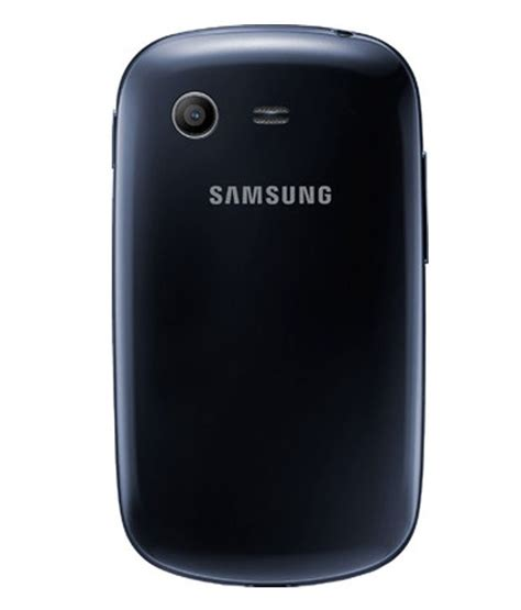Samsung S5282 Galaxy samsung galaxy s5282 buy samsung galaxy s5282 at low price in india snapdeal