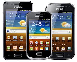 Hp Samsung Android Update hp samsung android terkunci ini solusinya