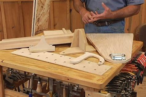 woodworking courses 28 unique woodworking machine courses egorlin