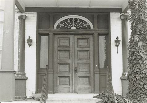 exterior doors minneapolis exterior doors minneapolis exterior doors minnesota