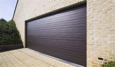 porte garage 522 porte de garage enroulable xav fermeture