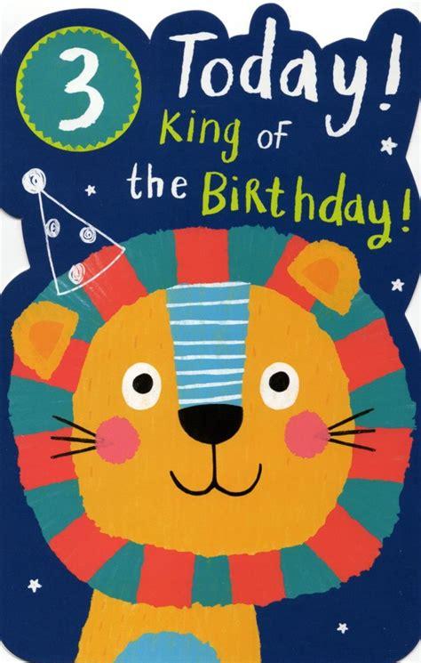 happy 3rd birthday images happy 3rd birthday third birthday wishes happy third