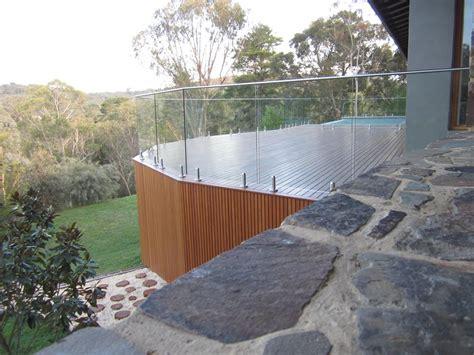 Balkon Handlauf by Schlitzrohr Handlauf F 252 R Balkon Glas Gel 228 Nder