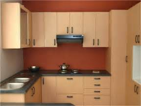 Kitchen Design India by Live Kitchen Projects In Delhi India