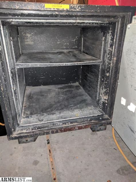 armslist for sale trade amsec fireproof home safe