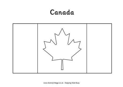 coloring book pages or word flags olympic flag coloring pages