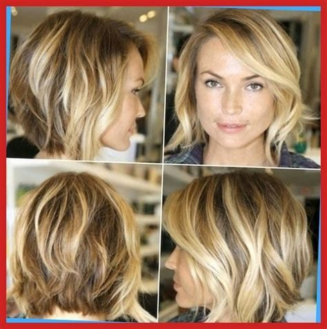 Images Front And Back Choppy Med Lengh Hairstyles | choppy medium length hairstyles layered choppy bob