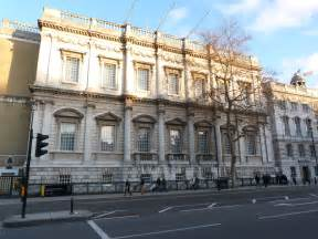 Suite House banqueting house the lost city of london