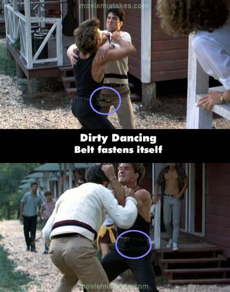 film quotes dirty dancing dirty dancing 1987 quotes