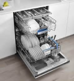 Dishwasher Uses All About Dishwashers Greenbuildingadvisor