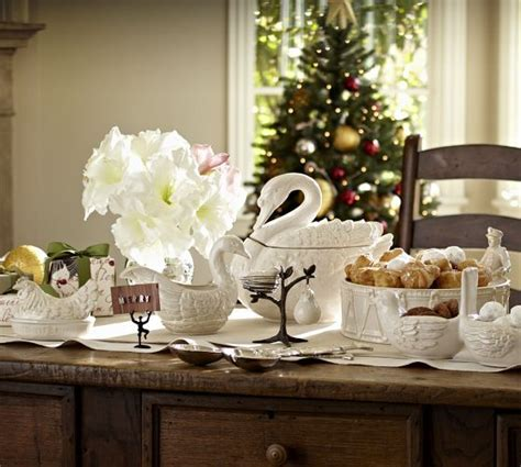 78 images about pottery barn 17 best images about pottery barn on