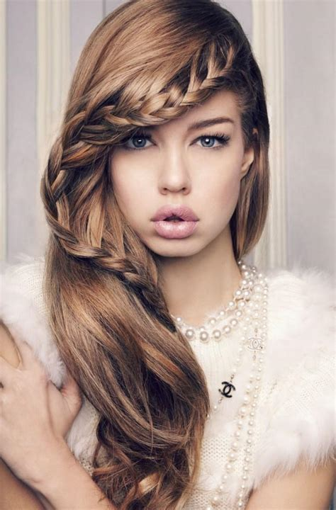 extention braid hairstyles braided hair extensions for hair styling trendyoutlook com