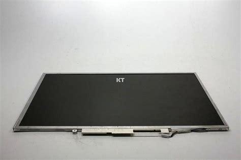 Lcd Laptop Dell Vostro 1400 diy parts kt electronics
