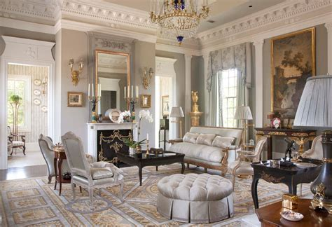 fashion home interiors houston palatial federal style mansion in houston idesignarch interior design architecture