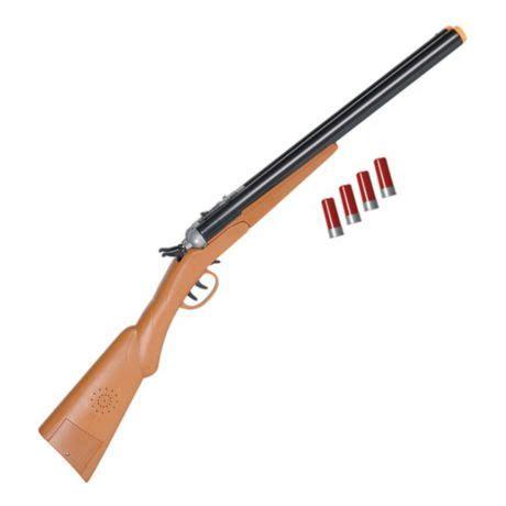 Bass Pro Shop Home Decor by Cabela S Outdoor Hunter Double Barrel Shotgun Toy Cabela