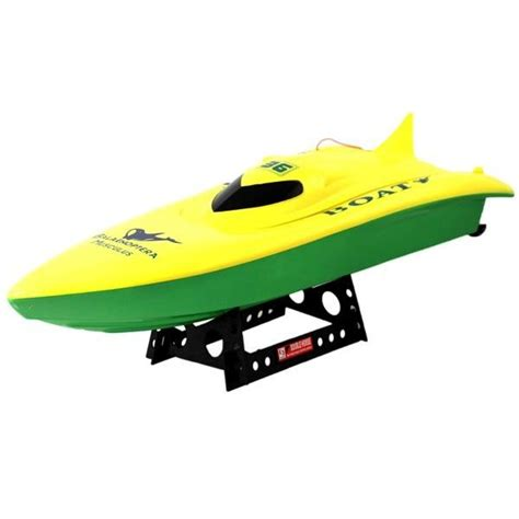 double horse rc boat 7002 rc lodě double horse volvo racing boat 7002 v 221 prodej