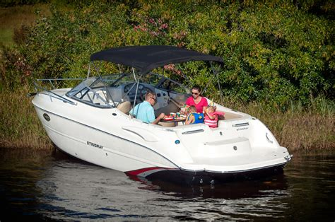 stingray boat cup holders research 2015 stingray boats 250cr on iboats