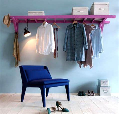 idee per arredare un negozio come arredare un negozio spendendo poco 187 cliento school