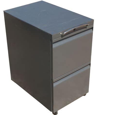 Knoll File Cabinets Knoll File Cabinets Knoll Metal Lateral File Cabinet Ebay Knoll Metal Lateral File Cabinet