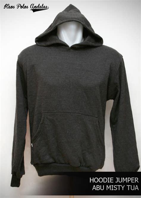 Polo Shirt Kaos Hoodie Tshirt Zipper Sweater Fj hoodie jumper polos bahan cotton fleece grosir kaos