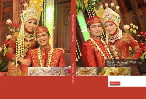 fotografer pernikahan wedding jogja yogyakarta semarang fotografer foto pernikahan wedding photographer by