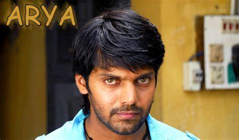 Arya   tamilhotactress