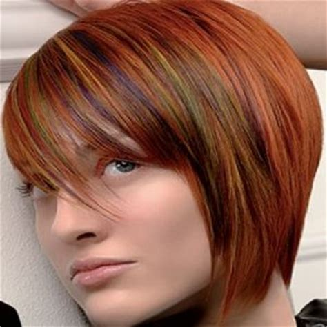 Types Of Highlights For Brown Hair by Highlights For Brown Hair Brown Hair With Golden