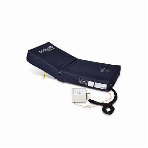 air mattress   premium