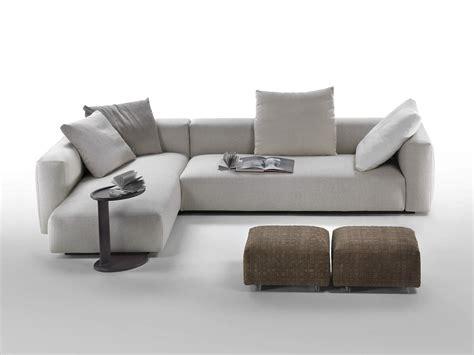 flexform sofas lario modular sofa by antonio citterio for flexform