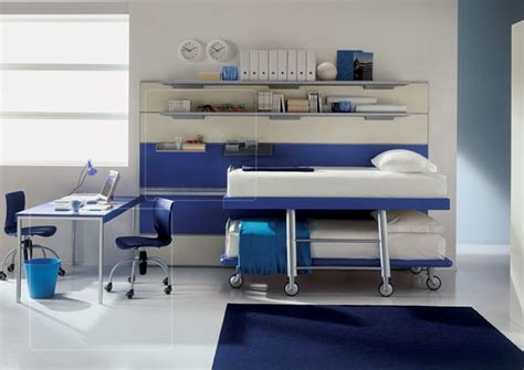 Cool Bedroom Designs For Small Rooms Bedroom