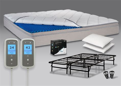 personal comfort vs sleep number save 60 over sleep number p5 bed set personal comfort