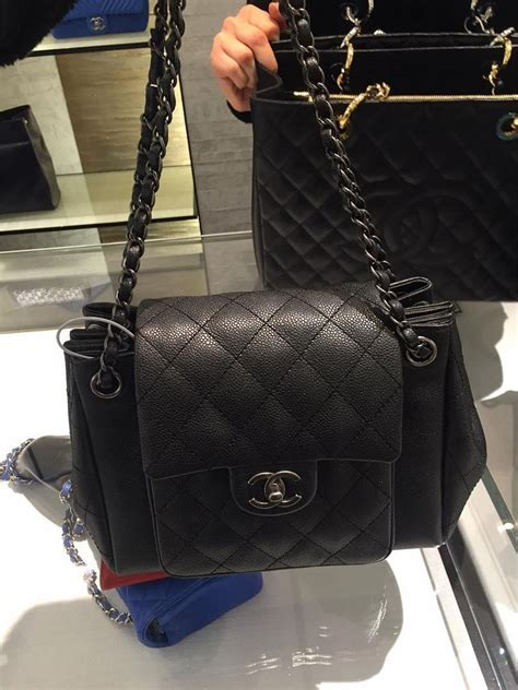 Harga Chanel Boy Di Eropa chanel pocket quilted shoulder bag bragmybag