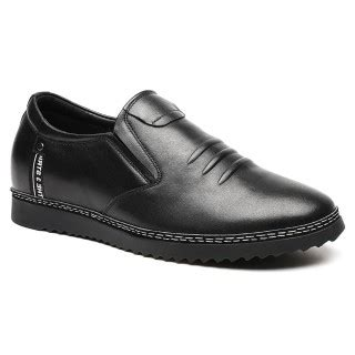 boat shoes that make you taller mens shoes that make you taller and men s shoes that add