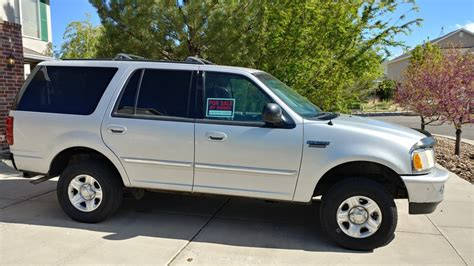 electric and cars manual 2002 ford expedition lane departure warning 1998 ford expedition xlt for sale 48 used cars from 799