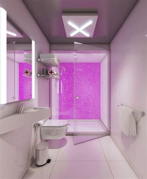 Bedroom Carpeting Karim Rashid To Shake Up Harlem With A Diamond Building