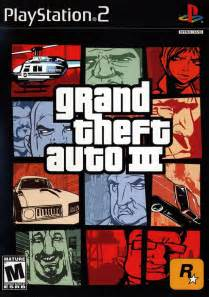 grand theft auto iii usa iso