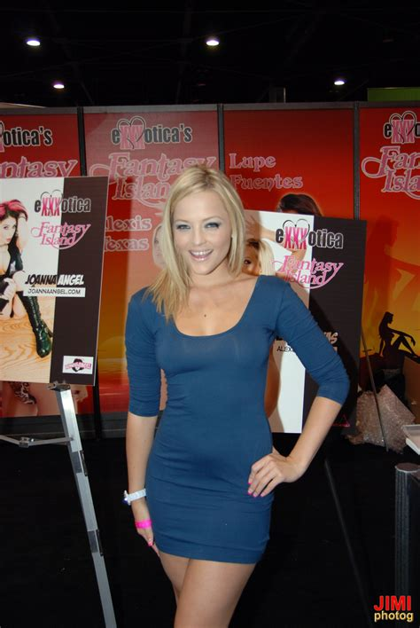 alexis texas black tights alexis texas black tights car interior design