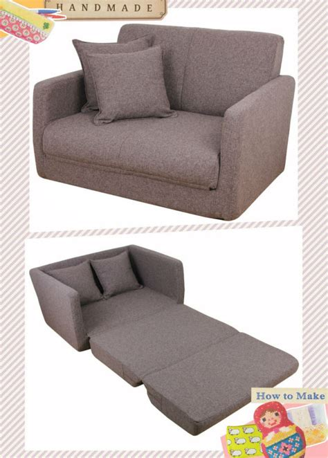 flip out loveseat kids flip out sofa bed b124 buy flip out sofa bed