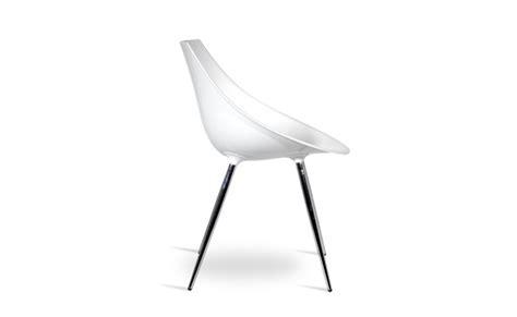 chaise ée 60 chaise blanche 60 s offrez vous un chaise r 233 tro blanc