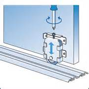 monter am 233 nager un placard castorama