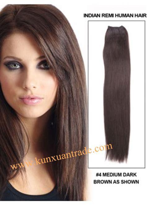 remy hair wiki biba hair extensions biba hair extensions