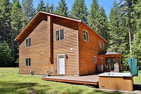 Green River Cabin Rentals by Lazy Elk Lodge Vacation Rental Home River Cabins