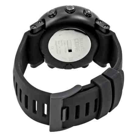 Suunto Alu Original jual jam tangan pria ss018734000 suunto alu