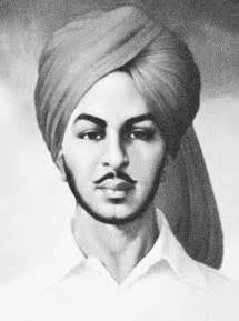 Shahid Bhagat Singh Essay In by Essay On Bhagat Singh In Biography Of Bhagat Singh In