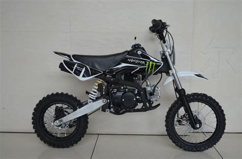 Cheap Used Dirt Bikes For Sale Autos Post