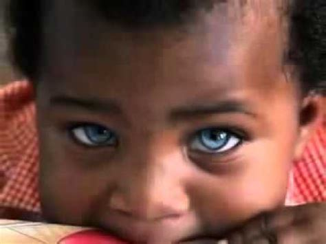 imagenes arañas negras uma das crian 199 as mais bonitas do mundo youtube