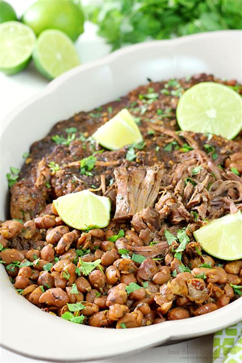 mexican pot roast recipe recipe for mexican pot roast mexican pot roast with borracho beans love bakes good cakes