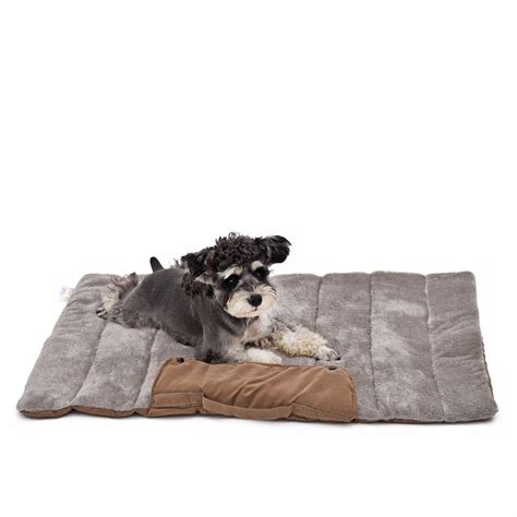 dog bed pillows gucci dog bed pillows and throws guc the realreal dog beds